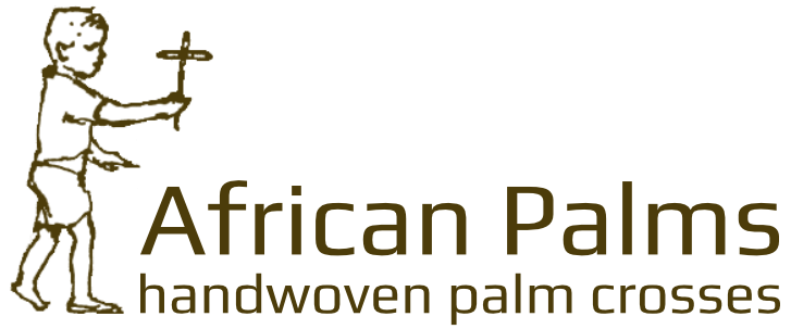 African Palms
